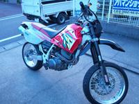 TT600E